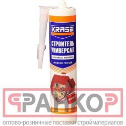 ТЕКС АЦЕТОН (2,5кг)