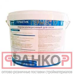 ТЕКС УНИВЕРСАЛ ГФ 021 грунт серый (24кг)