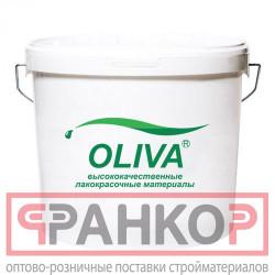 ТЕКС РЖАВОSTOP грунт-эмаль прямо по ржавчине, красно-коричневая (10кг)