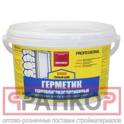 ТЕКС МАСТЕР ПРОФИ эмаль алкидная  для окон и дверей с эффектом пластика белая п гл (1кг)