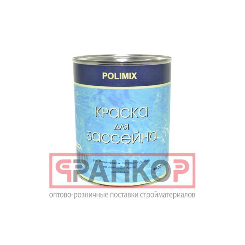 Грунтовка ВД-АК-0301 глубокого проникновения с антисептиком 1 кг