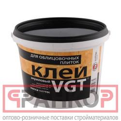 ТЕКС ПРОФИ краска акрилатно латексная для потолка супербелая (16,2л)