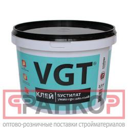 Текс ТЕКС ПРОФИ краска вододисперсионная для детских комнат и спален, база D - 1,8 л