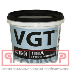 Текс ТЕКС ПРОФИ краска вододисперсионная для детских комнат и спален, база А - 9 л