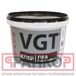 ТЕКС ПРОФИ краска для обоев, база D - 4,5 л