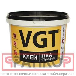 ТЕКС ПРОФИ краска для обоев, глубокоматовая, база А - 1,8 л