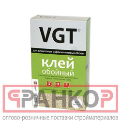 ТЕКС КЕСТО клей для напольных покрытий (4кг)