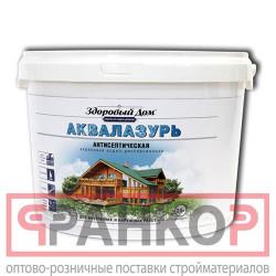 ТЕКС ЭКОНОМ шпатлевка на основе ПВА (5кг)