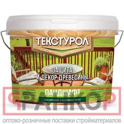 ТЕКС ПРОФИ лак паркетный водоразбавляемый, п мат (10л)