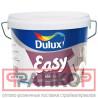 DULUX EASY краска водоэмульсионная для всех типов обоев, BW - 2,5 л
