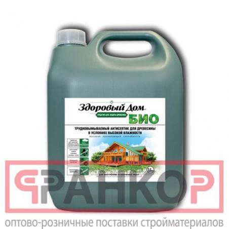 Краска моющаяся Аквест — 7 стандарт база C (под полеровку) 39 кг