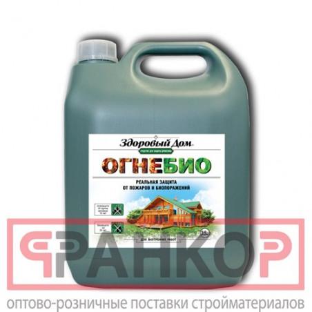 Краска моющаяся Аквест — 7 стандарт база C (под полеровку) 13 кг