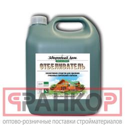 Краска моющаяся Аквест — 7 стандарт база A (под полеровку) 1,4кг