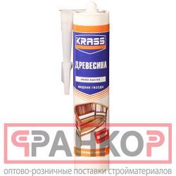 Аквест -  ВДАК — 1190 супербелая 1,4 кг