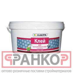 Аквест-14 антикоррозионный грунт красно-коричневый 1,2 кг
