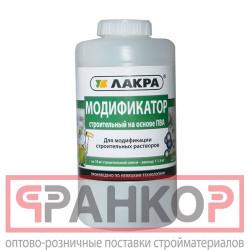 Лак антисептик Аквест - 5 1 кг