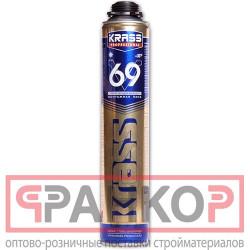 Аквест — 40 клей ПВА 2,5 кг