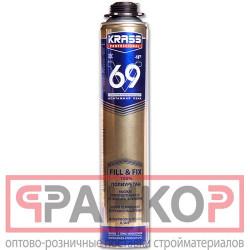 Аквест — 40 клей ПВА 1 кг