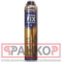 Клей-пена KRASS Professional ThermoFix для теплоизоляционных работ 0