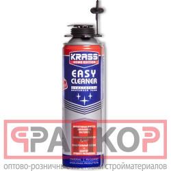 Антивысол Аквест-23 (жидкость) 2 кг