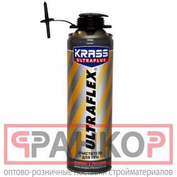 Антивысол Аквест-23 (жидкость) 10 кг