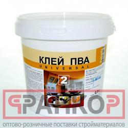 Грунтовка ГФ-021 Аквэст 25 кг