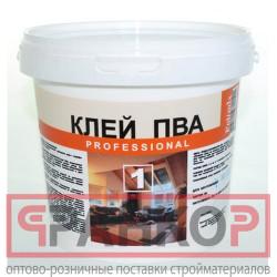 Краска NovaTech Coupola Ultra White для потолков