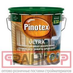 Шпатлевка ST фасадная атмосферостойкая Fasad + Decor  пакет 15 кг