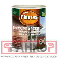 Краска ARTEL ВД-АК для внутр/наружн.работ моющаяся супербелая FS-13, 1,4 кг/6