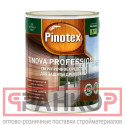 PINOTEX TINOVA антисептик профессиональный