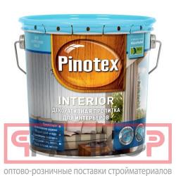 Шпатлевка м/к пакет 15 кг