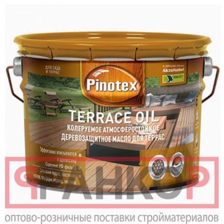 Герметик ecoroom as-14 пароизоляционный для монтажа светопрозрачных конструкций 7 кг
