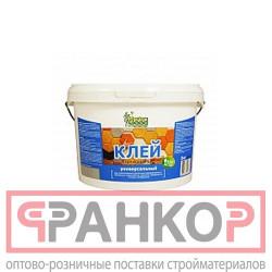 Acryl glanzlack  2,5 л