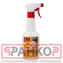 Acryl glanzlack  5 л