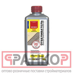 Acryl seidenmatt  5 л
