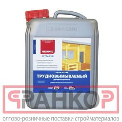 Acryl parkettlack матовый 0,75 л