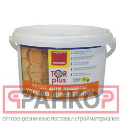 Acryl parkettlack глянцевый 2,5 л