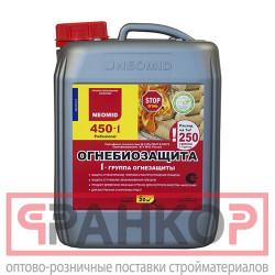 Acryl parkettlack полуглянцевый 2,5 л