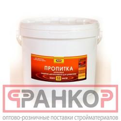Roll- und kellenputz 0,1/1 мм морозостойкая 8 кг