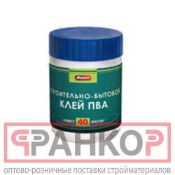 Kratzputz  1,5-2 мм / 2-2,5 мм морозостойкая 25 кг