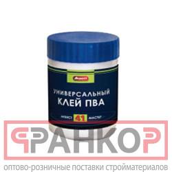 Streichputz 0,1 / 0,5 мм 25 кг