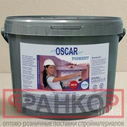 ПУФАС FASSADEN-SILIKAT ФС Краска фасадная силикатная, основа А (1л) образец Россия