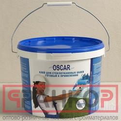 ПУФАС FASSADEN-SILIKAT ФС Краска фасадная силикатная, основа А немороз. (10л14,8кг) Россия