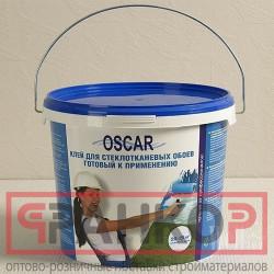 ПУФАС FASSADEN-SILIKAT ФС Краска фасадная силикатная, основа D немороз. (10л14,8кг) Россия