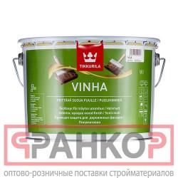 ПУФАС GOLD STAR 7 Краска акрилатная супербелая мат. мороз. (9л11,90кг) Россия
