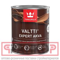ПУФАС MATT-LATEX Краска моющаяся латексная матовая Основа D мороз. (27л39,5кг) (МЛ) Россия