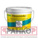 Feidal fliesenkleber weiss морозостойкий 4 кг