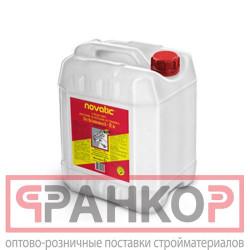ПУФАС Краска для потолков белая Decoself мороз. (16,2л25,3кг) (КП) Россия
