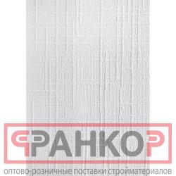 ПУФАС Клей для пробковых покрытий мороз. (4кг) Россия