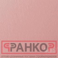ПУФАС Грунтовка пропиточная мороз. (10л10кг) (ГП) Россия (зеленая этикетка)